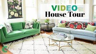 Video House Tour