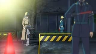 Kaori Utatsuki ~Chasse~ 【MAD】 Hayate the Combat Butler