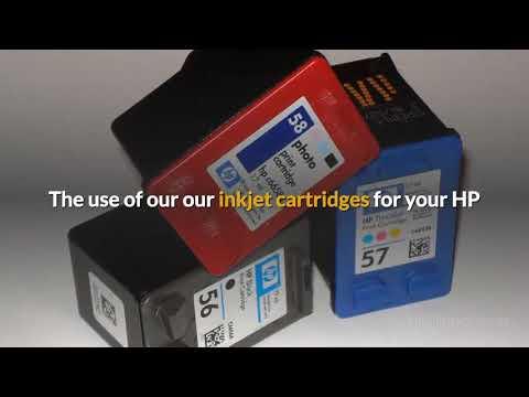 hp-officejet-3830-ink---best-price-hp-officejet-3830-ink