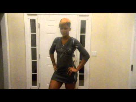 Twerk Team  TwerkTeamThursday Bad 2 The Bone Edition   YouTube
