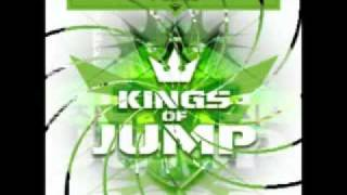 King of Jump - WORDENZ (12)