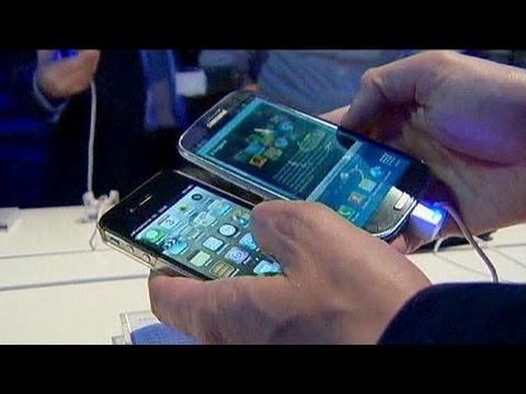 Samsung contre-attaque après que Washington annule une de ses victoires juridiques - economy