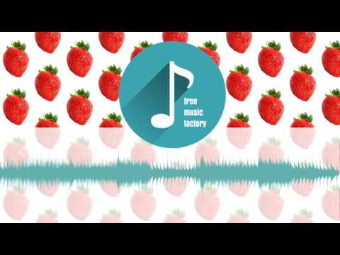 robomoon - Do You Get Homesick - for Karaoke  | Free Music Factory