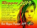 Best reggae 2019 Señorita Buwan Kahit ayaw mo na Hayaan mo sila v