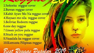 Download lagu Best reggae 2019 Señorita Buwan Kahit ayaw mo na Hayaan mo sila v