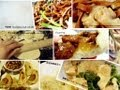 Chinese Morning Breakfast Introduction ?????? - JosephineRecipes.co.uk