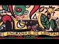 07) Chico bomba (El engranaje de cristal) - Skay Beilinson (HD - subtitulado)