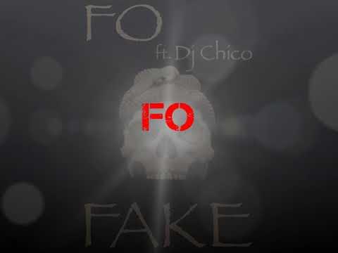 FakeFO FtDj Chico