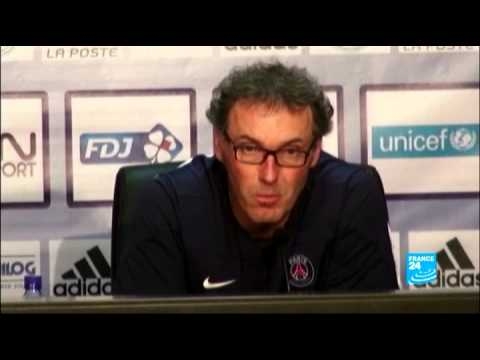 Battle for Ligue 1: the struggle between PSG and Monaco