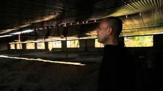 Poultry Farm Tour (full version)