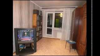 Сдается 1-комн. квартира ул. Пушкина, район площади Ленина (Хабаровск)