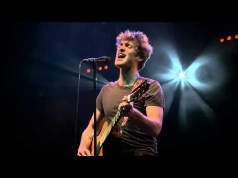 Paolo Nutini - Last Request - live at Eden Sessions 2015