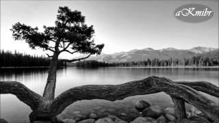 LoverushUK ft Bryan Adams-Tonight In Babylon (edit akmibr)