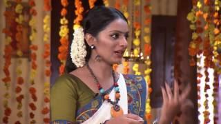 Atham Pathu Ruchi EP-06 Onam Special Pulisserry, Karikkin Kichadi & Kaliyadaykka Payasam