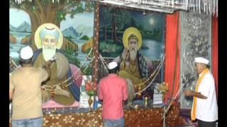 Madhavdas Mamtani (Vakil Sahib) Nagpur Wale - Sri Kirtan Sohela, Ardas - Sarab Rog Ka Aukhadu Naamu