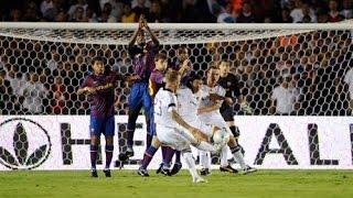 david bekham best free kicks goals and skills HD