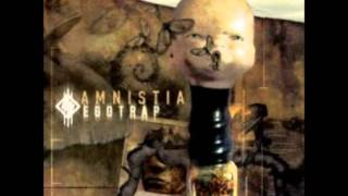 Amnistia - Egotrap  (Empty remix)
