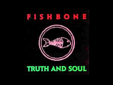 Change - Fishbone (1988)
