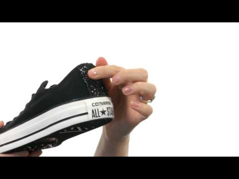 converse-chuck-taylor®-all-star®-toecap-sparkle-ox-sku:8390357