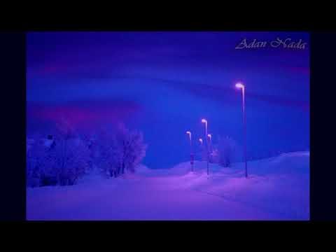 Frankie Cosmos - Tunnel (Lyrics ENG-ESP) Mp3