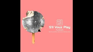 Download PREMIERE : S'il Vouz Play - Funkish(Original Mix)[Friday Lights Music] Mp3 and Videos