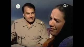 مسلسل بيت الطين الجزء الثاني - الحلقة ٩
