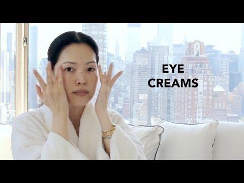 my-favorite-eye-moisturizers-|-2018