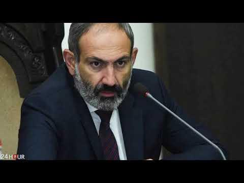 Հրատապ. երեկ հրապարակվել է  հայ գերուն մորթելու կադրեր