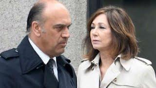 El gran escándalo de Ana Rosa Quintana que estalla en redes