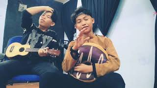 Ragaman cover by mokhtar