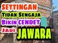 Cara Mencari Settingan Cendet Yang Akurat Part   Mp3 - Mp4 Download