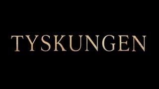 Tyskungen - På bio 28 juni - officiell trailer
