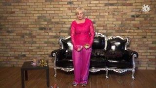 Интимная гимнастика для женщин. Базовый курс.(Комплекс упражнений поможет женщине восстановить гинекологическое здоровье, в частности опущение матки,..., 2016-03-13T12:56:08.000Z)