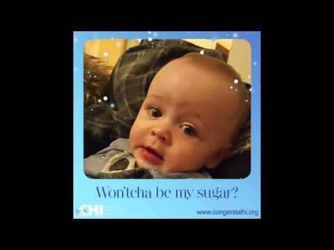 chi---#sugarbabies---wontcha-be-my-sugar?