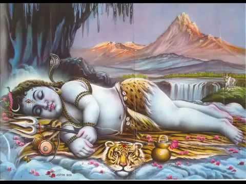 Art of Living Bhajans by Chitra Roy