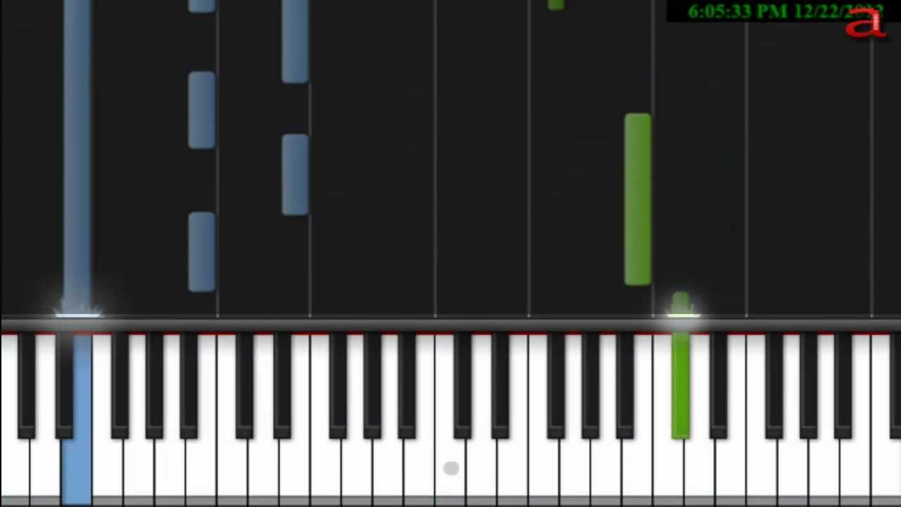 how to make a song a midi