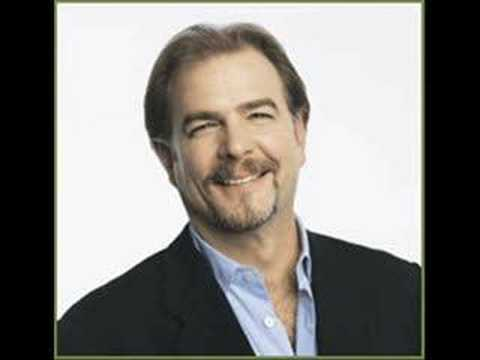Bill Engvall - Deer Hunting With My Wife