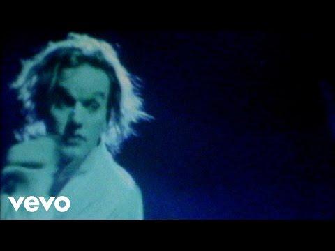 R.E.M. - Feeling Gravitys Pull