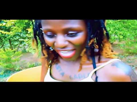 Tamena RaggaLady Peace ftAbadongole HOE & YAZO