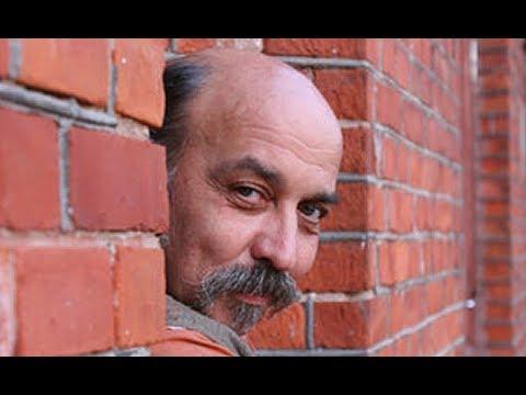 Psychosomatic Disorders and the Power of Mind -  Professor Jure Biechonski