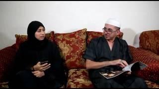 اسكتش العودة للمدارس - مداومين يعني مداومين