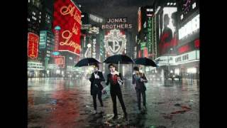 "The Jonas Brothers - ""Can"