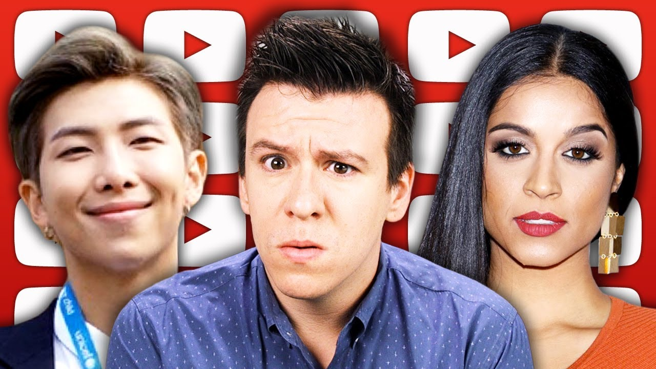 disturbing-youtube-controversy-arrest-lilly-singh-bts-backlash-bill-cosby-in-cuffs-more