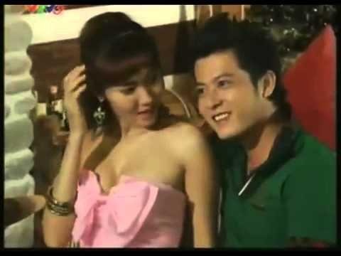 VTV3 Chiếu phim gợi dục vào  giờ vàng    YouTube
