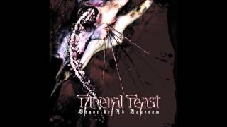Funeral Feast - Suicide ad nauseam