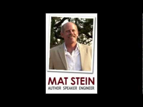 Is a Major Solar Storm Possible? Interview with Author, Matthew Stein