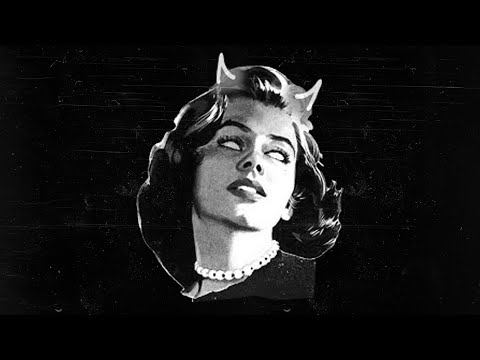 "[FREE] ""Delirium"" (Dark Type Beat) | Hard Underground Rap Beat 2021  Freestyle Rap Instrumental"