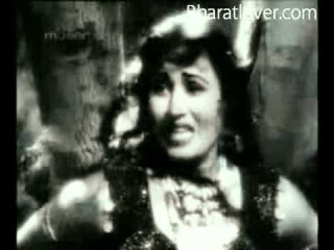Barso Re Haye Bairi Badarwa Barso Re   Phagun 1958   Hindi Movie   Bollywood Video Songs Wallpapers lyrics mp3 Download