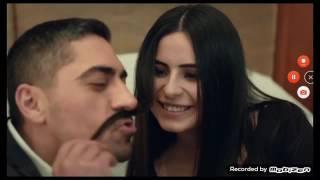 Murat ve yılmaz kız operasyonu