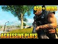 Doing SHOTS! CoD BLACKOUT // NEW UPDATE // 454 WINS!! // 28% PC and PS4 W/L // CoD // BEST PS4